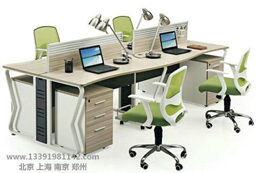 供应上海吐司凳租赁上海60直径的新桌面