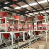 供应保温结构一体化设备全国价格最底