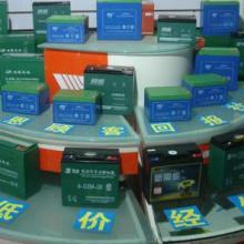 供应雅迪电动车指定电池天能电池批发批发
