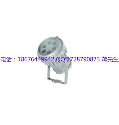 景科LED投光灯集成投光灯工程灯图片/景科LED投光灯集成投光灯工程灯样板图 (4)