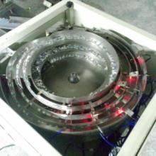 供应东莞水晶振动盘厂价直销,东莞水晶振动盘报价,广东水晶振动盘电话图片