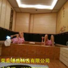深圳专业供应免费上门高温瑜伽房安装服务 高温瑜伽房价格行情图片