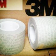3M精密研磨卷图片