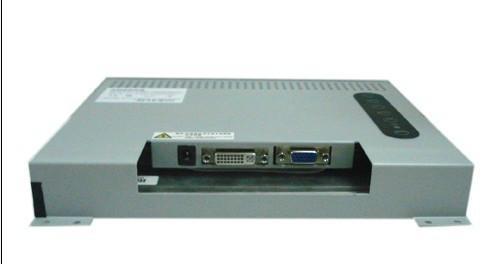 供应15寸lcd显示器,15寸lcd价格,15寸lcd厂家