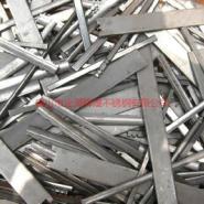 佛山201不锈钢废料回收图片