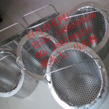 供应不锈钢过滤桶/不锈钢过滤桶生产厂家/不锈钢钢过滤板哪里好