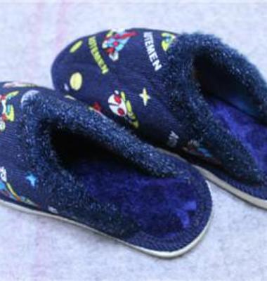 儿童拖鞋图片/儿童拖鞋样板图 (1)