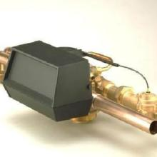 供应批发供应各种原装进口FLECK控制阀批发
