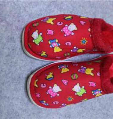 儿童拖鞋图片/儿童拖鞋样板图 (3)