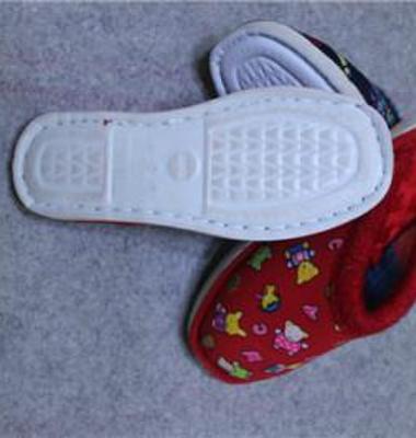 儿童拖鞋图片/儿童拖鞋样板图 (4)