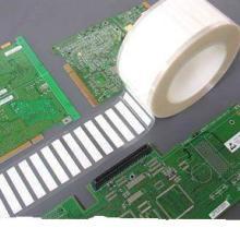 供应用于电子高温标签,电子高温标签耐温可达270度以上批发