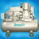 供应JAGUAR捷豹水冷型W2活塞机_捷豹空压机_空压机价格