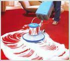 供应永修地毯清洗,九江地毯清洗公司