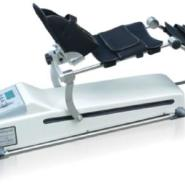 CPM机下肢关节康复器图片