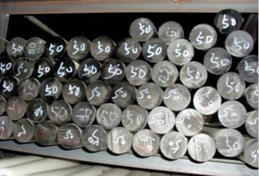 供应聚甲醛棒材/进口POM棒,南京赛刚棒,塑钢棒料售