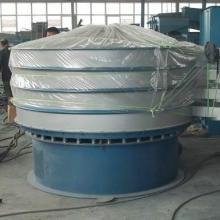 供应如何购买混料振动筛分过滤机械设备批发