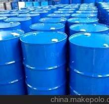 供应用于悬浮液消泡剂的农药悬浮液专用消泡剂生产厂家