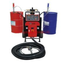 供应新型聚氨酯高压喷涂与灌注设备,新型聚氨酯高压喷涂与灌注设备供应商批发