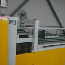 南京二手纸箱印刷设备