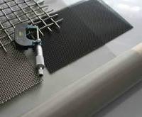 供应5目不锈钢轧花网,304不锈钢网,不锈钢丝网