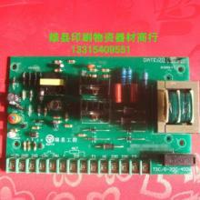 供应直流电机调速板,TSC/G200/400W,DCR200/800W,DCS/G200/800W图片
