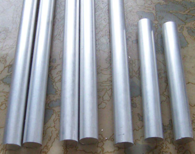 供应2011T3铝棒高强度铝棒 2011铝板