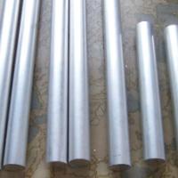 广州铝管高质量铝管合金铝管6063铝棒 铝方通 铝扁通