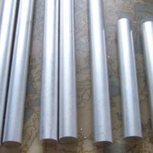 供应用于的2011超硬铝棒含铜铝棒