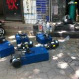 供应彩钢瓦液压系统报价,彩钢瓦液压站供应商,郑州彩钢瓦液压系统定做
