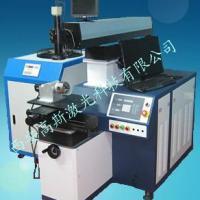供应传感器激光焊接机自动激光焊接机