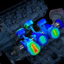 供应Autodesk三维设计软件公司,浙江Autodesk三维设计软件代理商图片