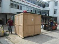 供应大型设备搬迁,大型设备吊装,大型设备包装,大型设备搬运服务图片