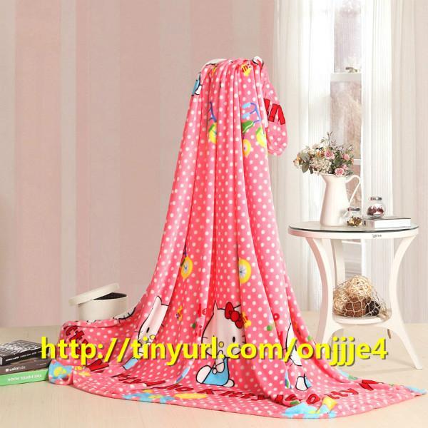 供应毛毯冬季毛毯办公室毛毯两用毛毯法莱绒毛毯