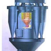 RDL高效三分离双转子水平涡流式选粉机,选粉机厂家,选粉机供应商