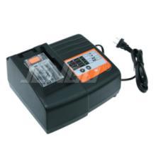 供应电动工具充电器/电动工具充电器厂家