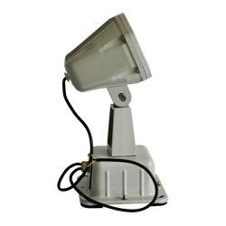 NJC9500变焦灯LED