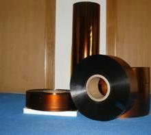供应PI高粘性热熔复合薄膜