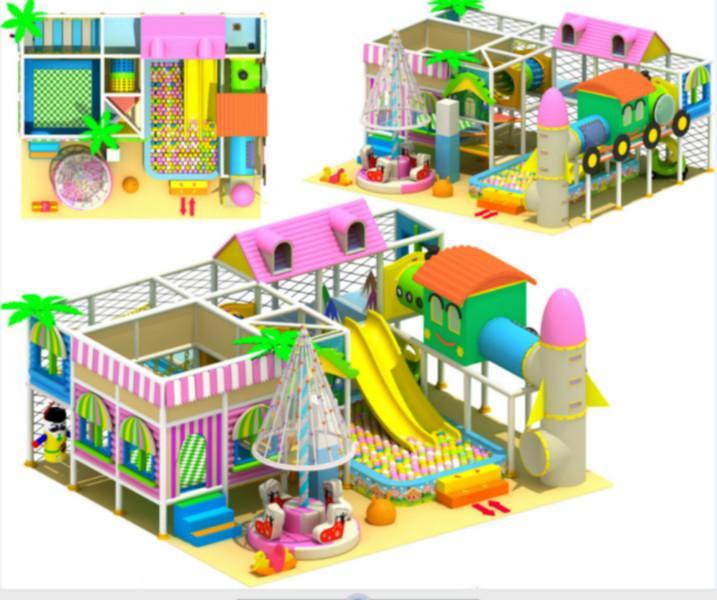 供应休闲娱乐项目儿童娱乐加盟最新娱乐