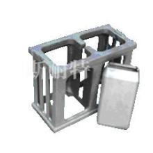 供应砌块模芯