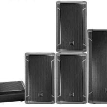 供应音箱,音箱设备,音箱器材设备