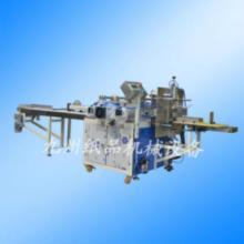 供应株洲卫生纸包装机械