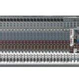供应百灵达SX3242FX调音台
