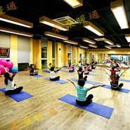 衡阳高温瑜伽房安装价格图片