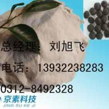 供应镍铁矿粉粘合剂