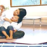 珠海家庭地暖专业安装团队图片