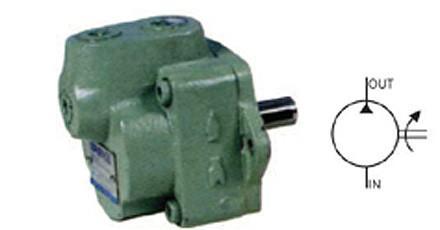 定量叶片泵低压型fbi-fr图片大全图片