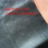 供应厂家热销塑料编织布价格低廉