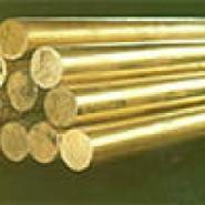 62黄铜棒国标65黄铜排图片
