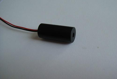供应980NM100mw红外线激光器