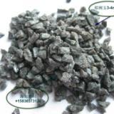 供应用于耐火材料|炉料|捣杂料的棕刚玉0-1-3-5-8mm